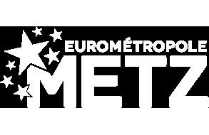 Eurométropole de Metz