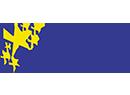 Metz Métropole